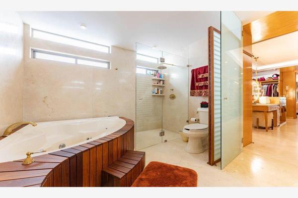 Foto de casa en venta en hortensia 34, florida, álvaro obregón, df / cdmx, 0 No. 14