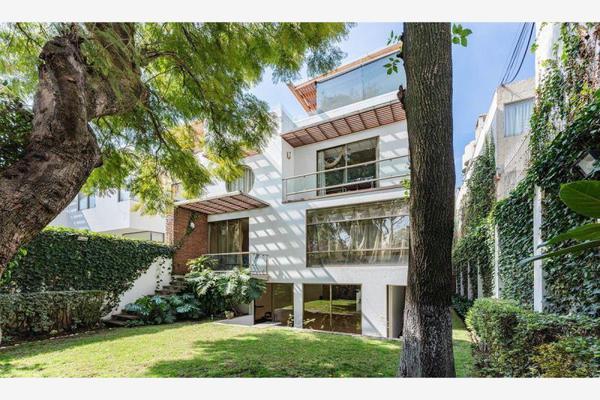 Foto de casa en venta en hortensia 34, florida, álvaro obregón, df / cdmx, 0 No. 15