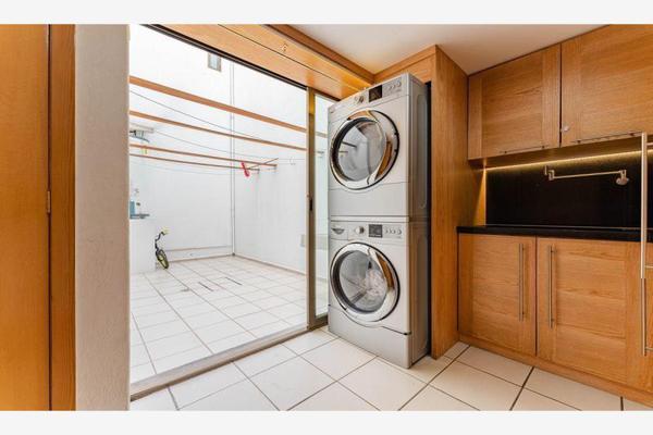 Foto de casa en venta en hortensia 34, florida, álvaro obregón, df / cdmx, 0 No. 18