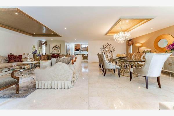 Foto de casa en venta en hortensia 34, florida, álvaro obregón, df / cdmx, 0 No. 20