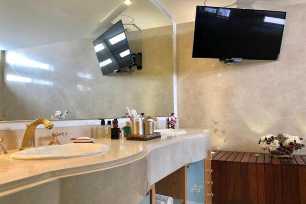 Foto de casa en venta en hortensia 34, florida, álvaro obregón, df / cdmx, 0 No. 21