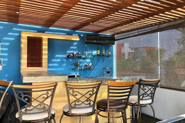Foto de casa en venta en hortensia 34, florida, álvaro obregón, df / cdmx, 0 No. 22