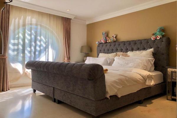 Foto de casa en venta en hortensia 34, florida, álvaro obregón, df / cdmx, 0 No. 23