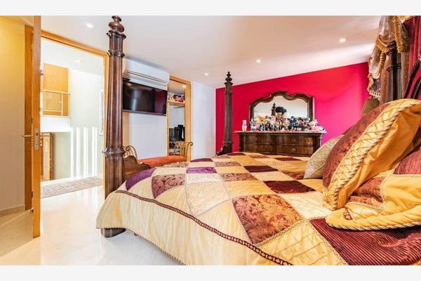 Foto de casa en venta en hortensia 34, florida, álvaro obregón, df / cdmx, 0 No. 25