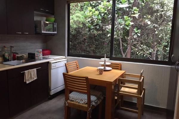 Foto de casa en venta en hortensia , florida, álvaro obregón, df / cdmx, 14032109 No. 08