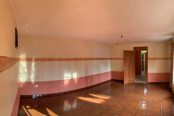 Foto de casa en venta en hortensias manzana 2 lt. 5 , bellavista, texcoco, méxico, 8857281 No. 11