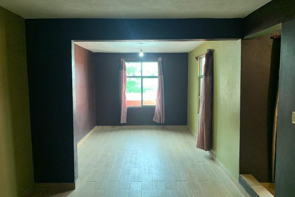 Foto de casa en venta en hortensias manzana 2 lt. 5 , bellavista, texcoco, méxico, 8857281 No. 12