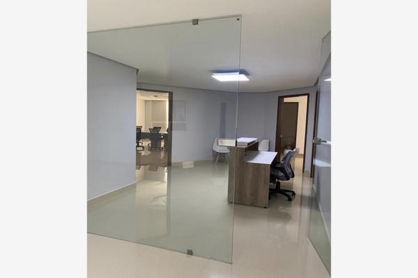 Foto de oficina en renta en hospital san josé de queretaro 1, misión candiles, corregidora, querétaro, 0 No. 01