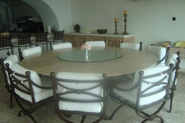 Foto de departamento en venta en  , hotel las brisas, acapulco de juárez, guerrero, 12823100 No. 02