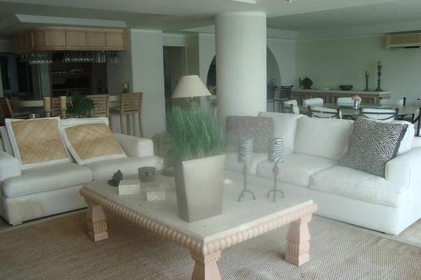 Foto de departamento en venta en  , hotel las brisas, acapulco de juárez, guerrero, 12823100 No. 05