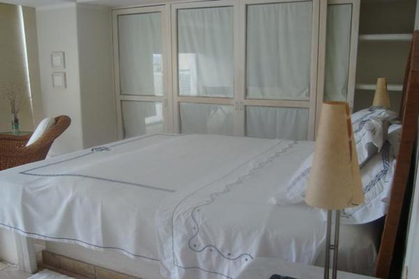 Foto de departamento en venta en  , hotel las brisas, acapulco de juárez, guerrero, 12823100 No. 08