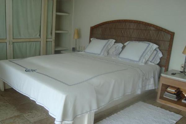 Foto de departamento en venta en  , hotel las brisas, acapulco de juárez, guerrero, 12823100 No. 09