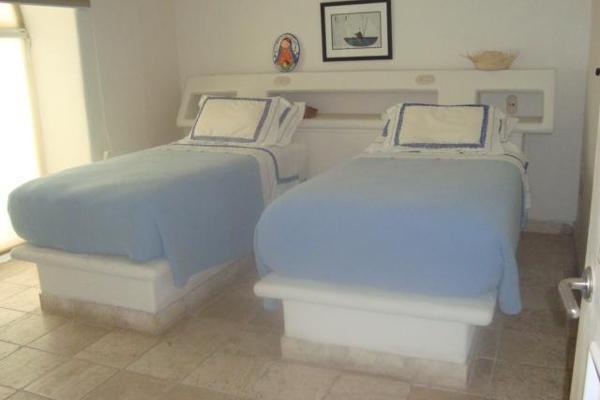 Foto de departamento en venta en  , hotel las brisas, acapulco de juárez, guerrero, 12823100 No. 10