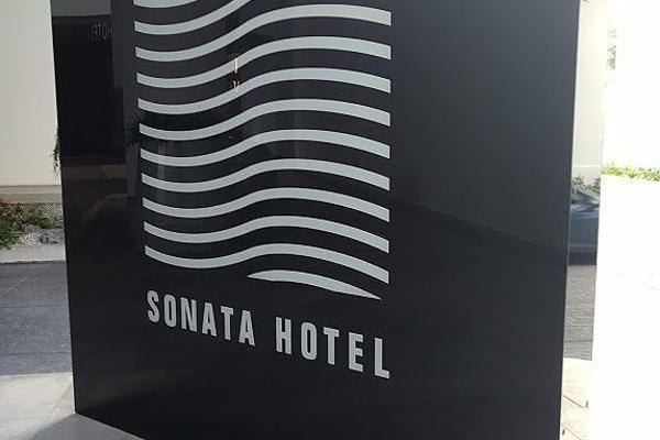 Foto de local en venta en hotel sonata , lomas de angelópolis privanza, san andrés cholula, puebla, 5668724 No. 07