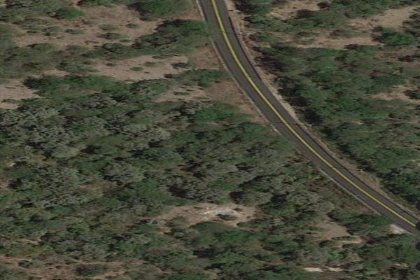 Foto de terreno comercial en venta en  , huajintlán, amacuzac, morelos, 19415878 No. 01
