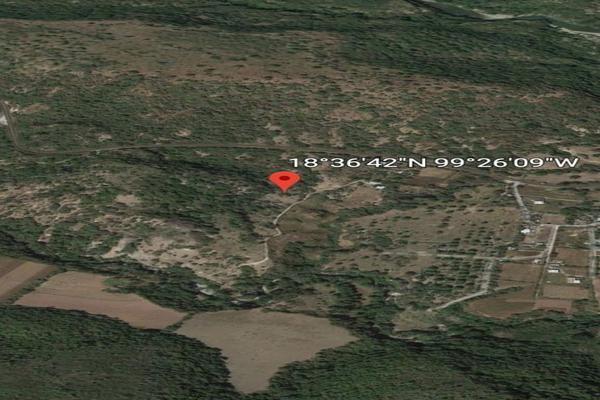 Foto de terreno comercial en venta en  , huajintlán, amacuzac, morelos, 19415878 No. 02