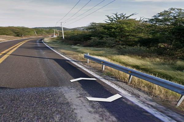 Foto de terreno comercial en venta en  , huajintlán, amacuzac, morelos, 19415878 No. 04
