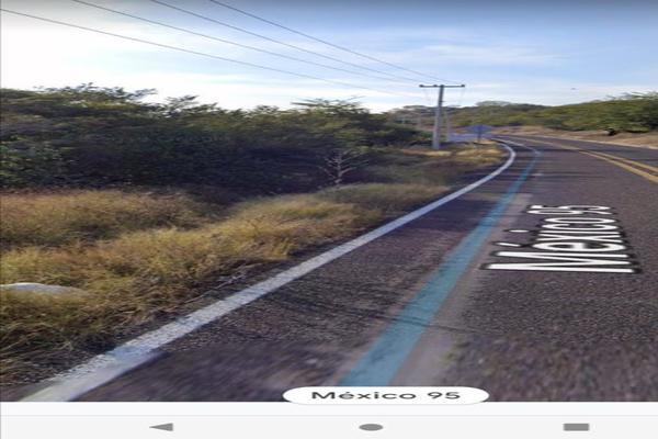 Foto de terreno comercial en venta en  , huajintlán, amacuzac, morelos, 19415878 No. 06