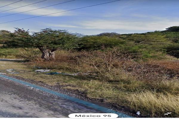 Foto de terreno comercial en venta en  , huajintlán, amacuzac, morelos, 19415878 No. 07
