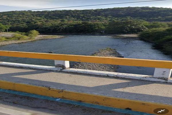 Foto de terreno comercial en venta en  , huajintlán, amacuzac, morelos, 19415878 No. 09