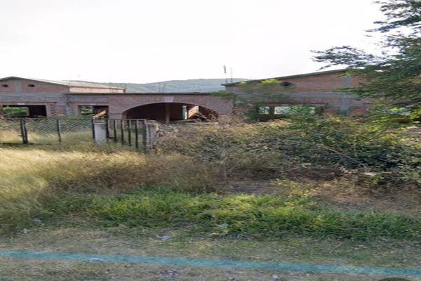 Foto de terreno comercial en venta en  , huajintlán, amacuzac, morelos, 19415878 No. 11