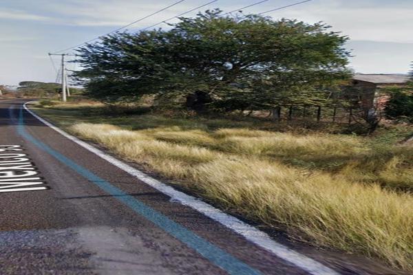 Foto de terreno comercial en venta en  , huajintlán, amacuzac, morelos, 19415878 No. 12