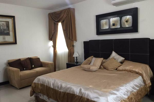 Foto de casa en venta en  , huajuquito o los cavazos, santiago, nuevo león, 4290016 No. 16