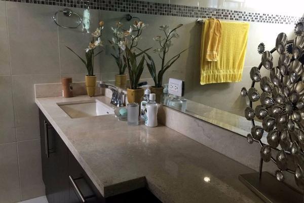 Foto de casa en venta en  , huajuquito o los cavazos, santiago, nuevo león, 4290016 No. 19