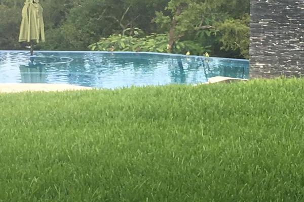Foto de rancho en venta en  , huajuquito o los cavazos, santiago, nuevo león, 5808054 No. 22