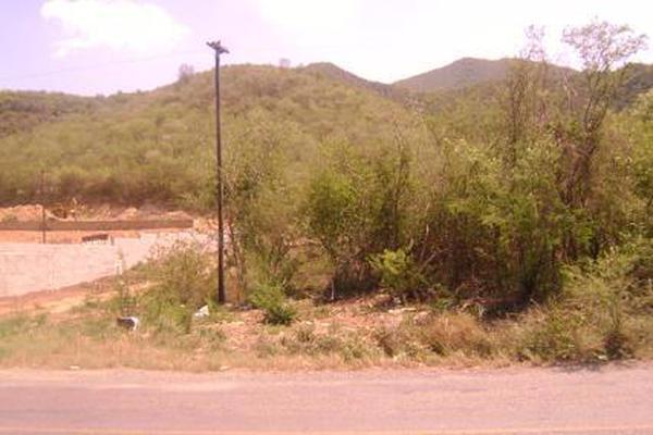 Foto de terreno habitacional en venta en  , huajuquito, santiago, nuevo león, 7917068 No. 02