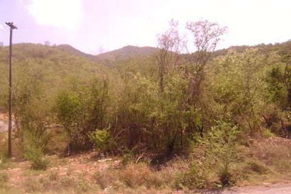 Foto de terreno habitacional en venta en  , huajuquito, santiago, nuevo león, 7917068 No. 03