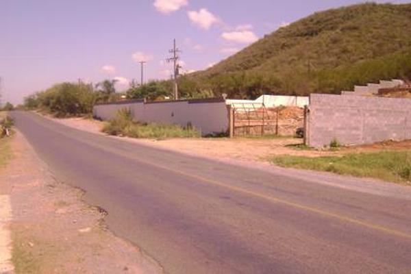 Foto de terreno habitacional en venta en  , huajuquito, santiago, nuevo león, 7917068 No. 05