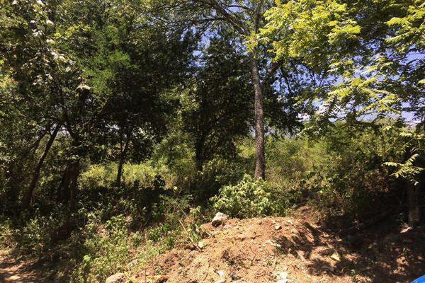 Foto de terreno habitacional en venta en  , huajuquito, santiago, nuevo león, 8202162 No. 03