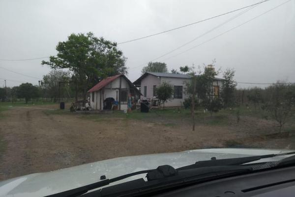 Foto de rancho en venta en  , hualahuises centro, hualahuises, nuevo león, 18895585 No. 02