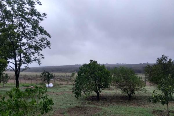 Foto de rancho en venta en  , hualahuises centro, hualahuises, nuevo león, 18895585 No. 14