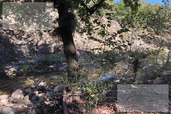 Foto de terreno habitacional en venta en  , hualahuises centro, hualahuises, nuevo león, 0 No. 22
