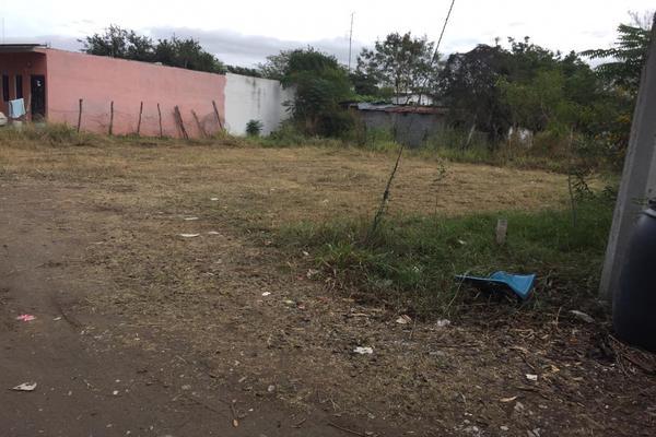 Foto de terreno habitacional en venta en  , hualahuises centro, hualahuises, nuevo león, 20388464 No. 04