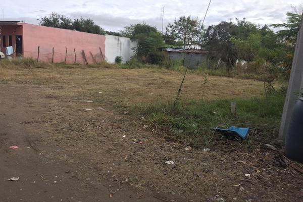 Foto de terreno habitacional en venta en  , hualahuises centro, hualahuises, nuevo león, 20388464 No. 06