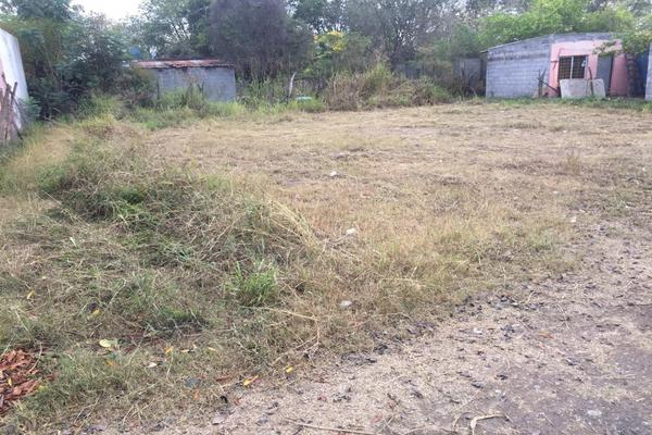 Foto de terreno habitacional en venta en  , hualahuises centro, hualahuises, nuevo león, 20388464 No. 07