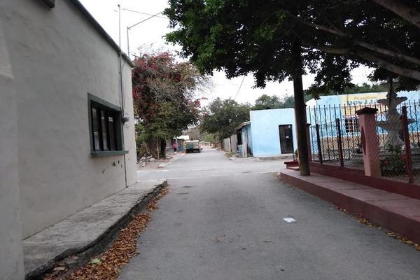 Foto de terreno habitacional en venta en  , hualahuises centro, hualahuises, nuevo león, 20388464 No. 25