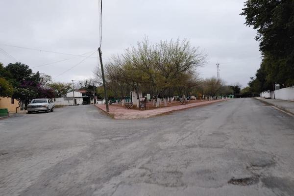 Foto de terreno habitacional en venta en  , hualahuises centro, hualahuises, nuevo león, 20388464 No. 26