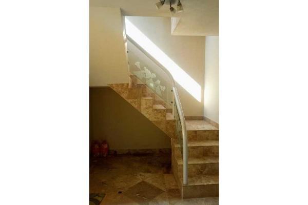 Foto de casa en venta en  , huamantla centro, huamantla, tlaxcala, 7222826 No. 02