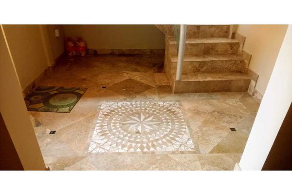 Foto de casa en venta en  , huamantla centro, huamantla, tlaxcala, 7222826 No. 03