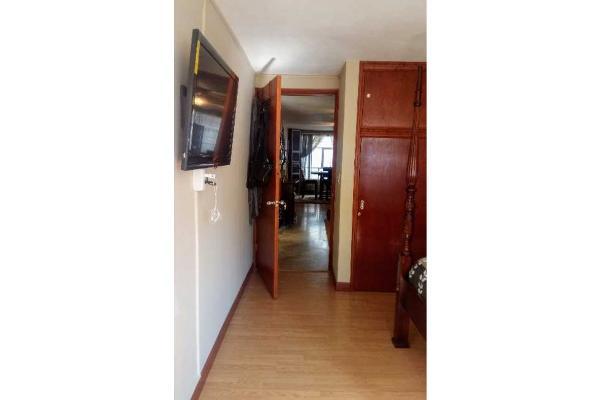 Foto de casa en venta en  , huamantla centro, huamantla, tlaxcala, 7222826 No. 04