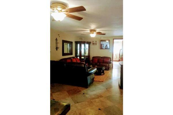 Foto de casa en venta en  , huamantla centro, huamantla, tlaxcala, 7222826 No. 05