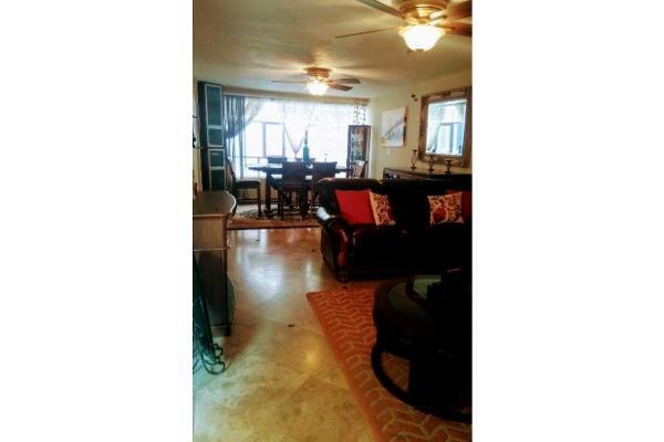 Foto de casa en venta en  , huamantla centro, huamantla, tlaxcala, 7222826 No. 06