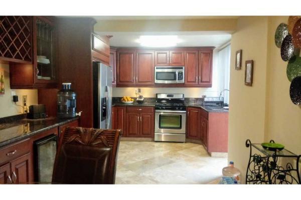 Foto de casa en venta en  , huamantla centro, huamantla, tlaxcala, 7222826 No. 07