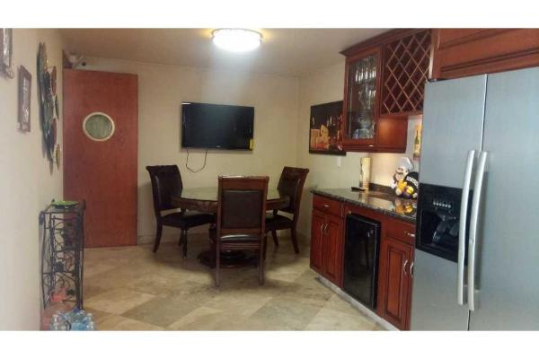 Foto de casa en venta en  , huamantla centro, huamantla, tlaxcala, 7222826 No. 08