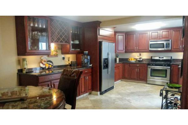 Foto de casa en venta en  , huamantla centro, huamantla, tlaxcala, 7222826 No. 09