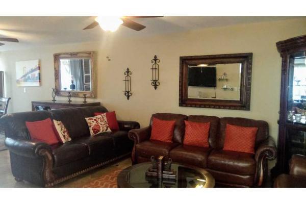 Foto de casa en venta en  , huamantla centro, huamantla, tlaxcala, 7222826 No. 10